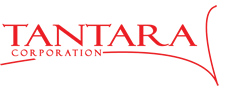 Tantara Corporation